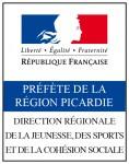 logo prefetDRJSCS.ai préfète 3