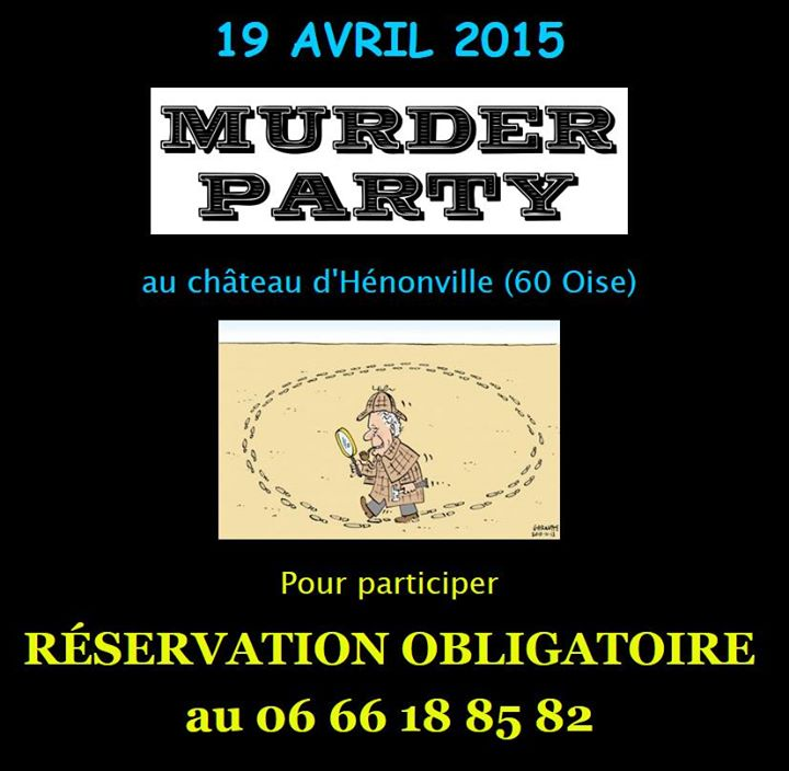 Murder_party(19-04-15)