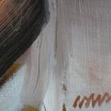 Range of Art I Nathan Chantob I Chinois signature