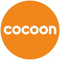 cocoon bruxelles art contemporain range of arts galerie honfleur france