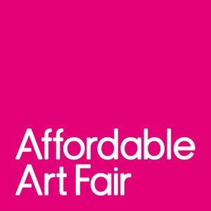 london affordable art fair battersea spring honfleur gallery range of arts for sale