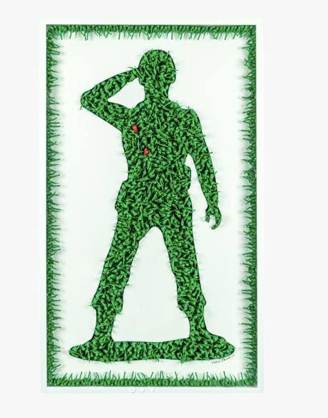 Range-of-Arts-Valerie-Carmet-Wall-sculpture-Toy-Box-Dormeur-du-val
