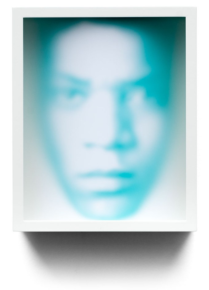 Range-of-Arts-Maxim-Wakultschik-Mixed-media-Portrait-Basquiat-MW_MM_129.001.L