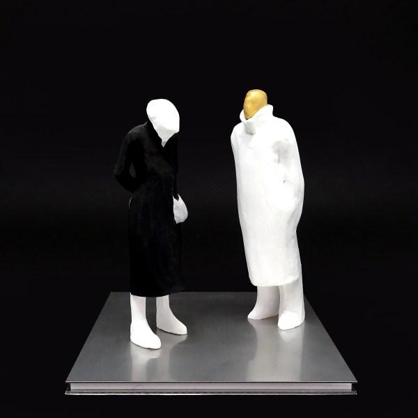 range of arts kazuhiko tanaka