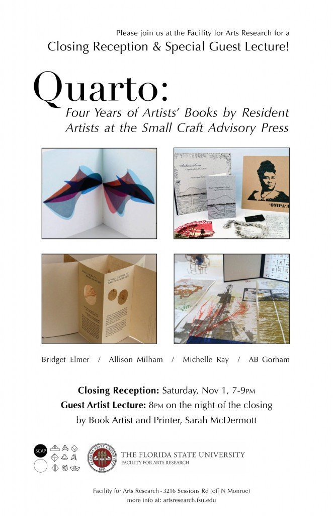 Quarto-Flyer_closing-662x1024