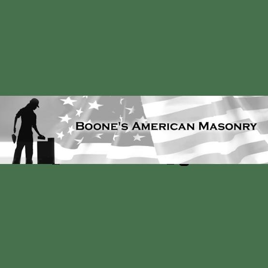 american masonry