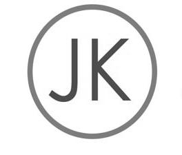 art gallery website logo
