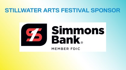 14 Simmons Bank_4.25x5.5