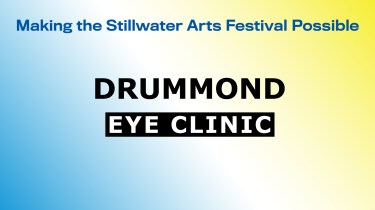 18 Drummond Eye Clinic_4.25x5.5