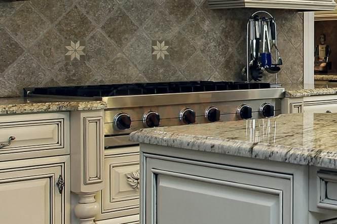 Ing The Best Granite Countertops Atlanta