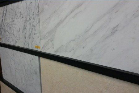 Marble Surface Table Top Malaysia Kitchen Cabinet countertop