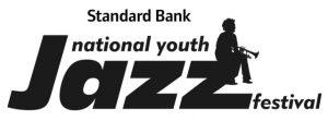 Standard Bank National Youth Jazz Festival