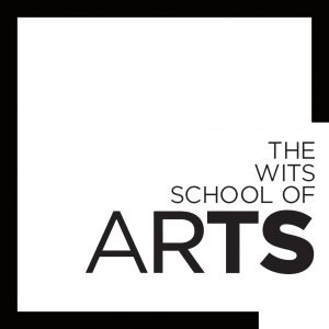 Wits School of Arts