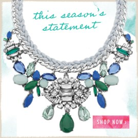 statement-necklace-module2