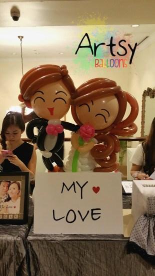 wpid-table-display-wedding-couple-balloon-sculpture.jpg.jpeg