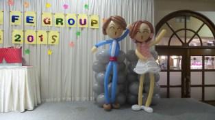 balloon retro couple (5)
