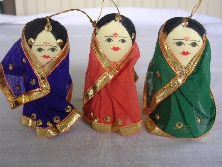 saree_dolls