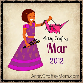 Artsy-Craftsy-Mar-2012