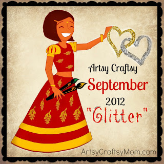 Artsy-Craftsy-September-2012
