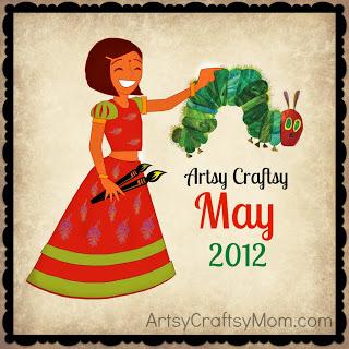 Artsy-Craftsy-May-2012