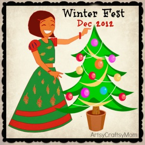 Artsy-Craftsy-Dec-2012