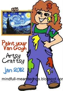 Artsy-Craftsy-Jan-2012