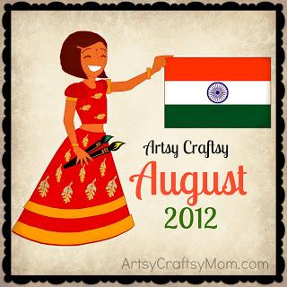 Artsy-Craftsy-August-2012