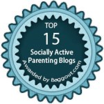 parenting_socially_active_blogs_badge