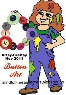 Artsy-Craftsy-Nov-2011