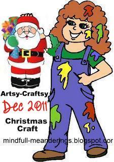 Artsy-Craftsy-Dec-2011