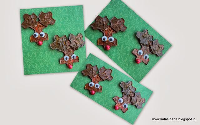 Christmas_craft_reindeer_magnet