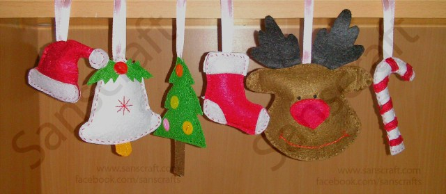 Christmas_felt_Crafts