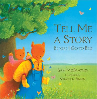 Tell-Me-a-Story-Before-I-Go-to-Bed