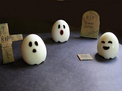 20091029-ghosteggs