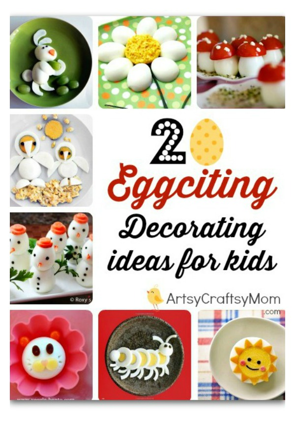 egg-decoration-ideas