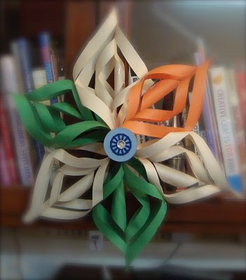craft ideas for indian independence day 70 india independence day crafts and activities for 7577