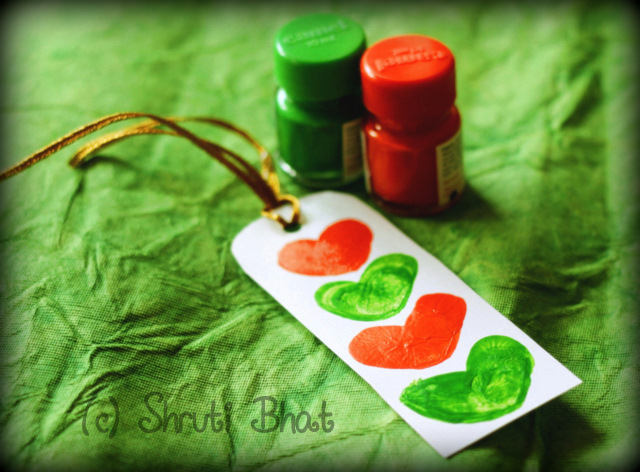 | Independence Day Crafts To Make And Do | Independence day India Crafts DIY card Age5 7 Age3 5