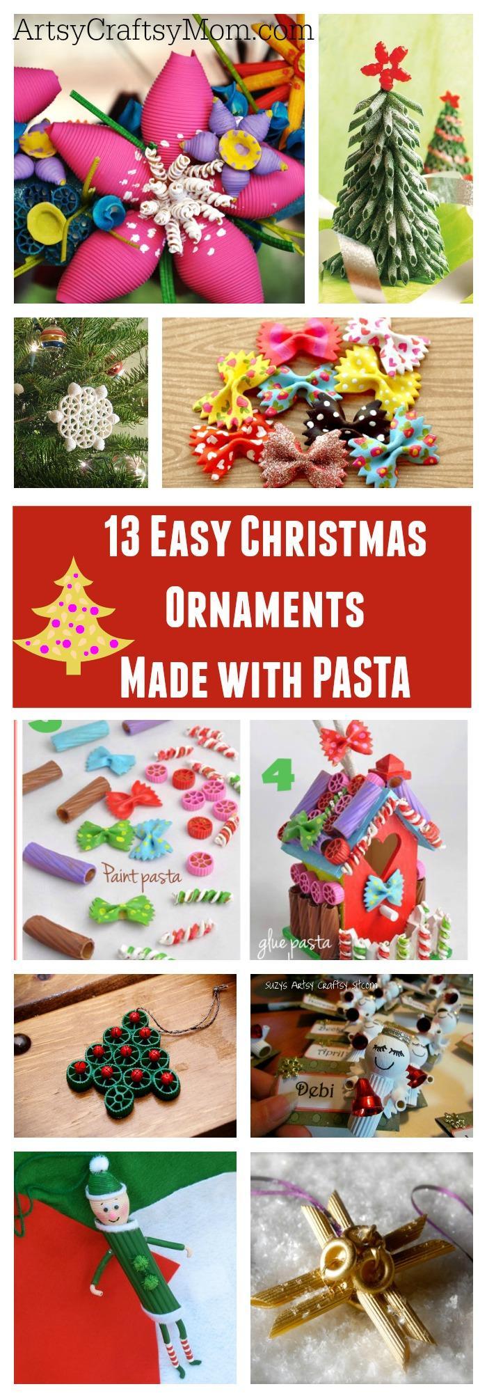 how to make pasta on a trangiaa