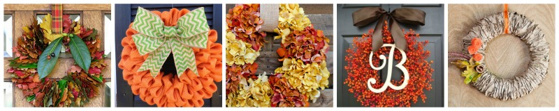 fall-wreath-thanksgiving-decor