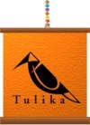 Tulika Logo
