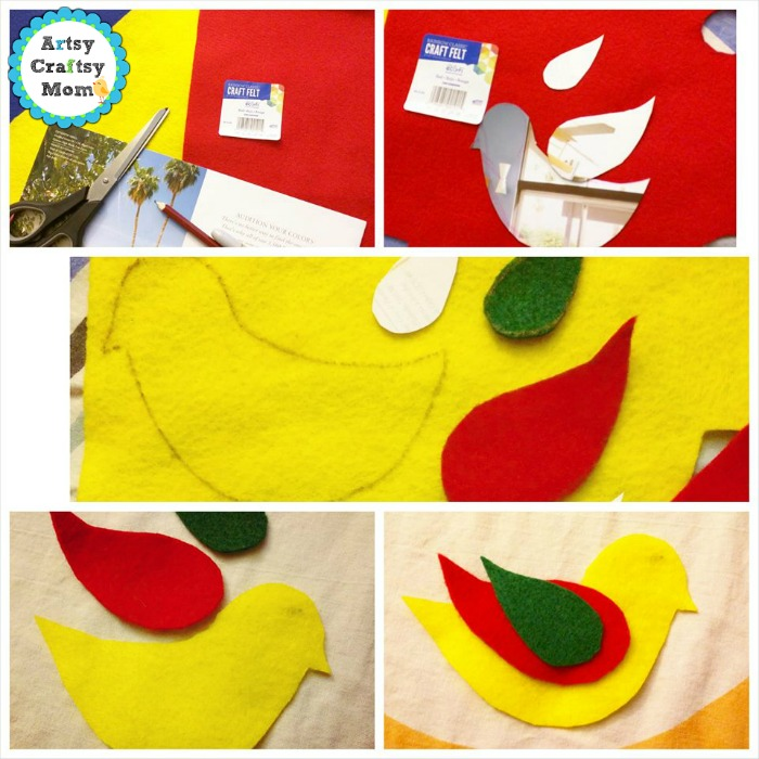 https://i1.wp.com/artsycraftsymom.com/content/uploads/2015/02/Coolest-DIY-Project-You-Need-To-Make-This-Spring-Felt-Birds.jpg?resize=700%2C700&ssl=1