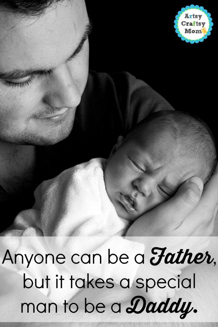 Dad-quote-special-man