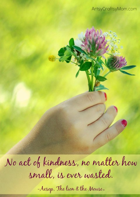 act-of-kindness-quote