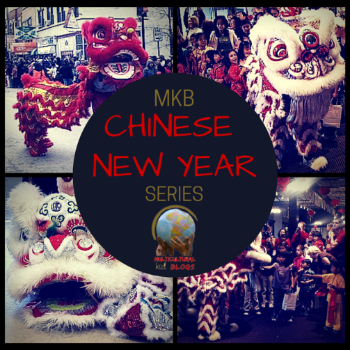 Chinese New Year | Multicultural Kid Blogs
