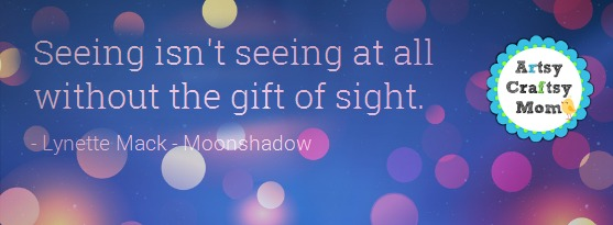 gift-of-sight-quote