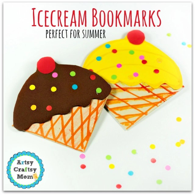 icecream-corner-bookmark-0647