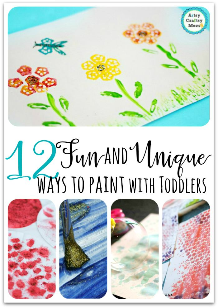 12-fun-and-unique-ways-to-paint-with-preschoolers_1