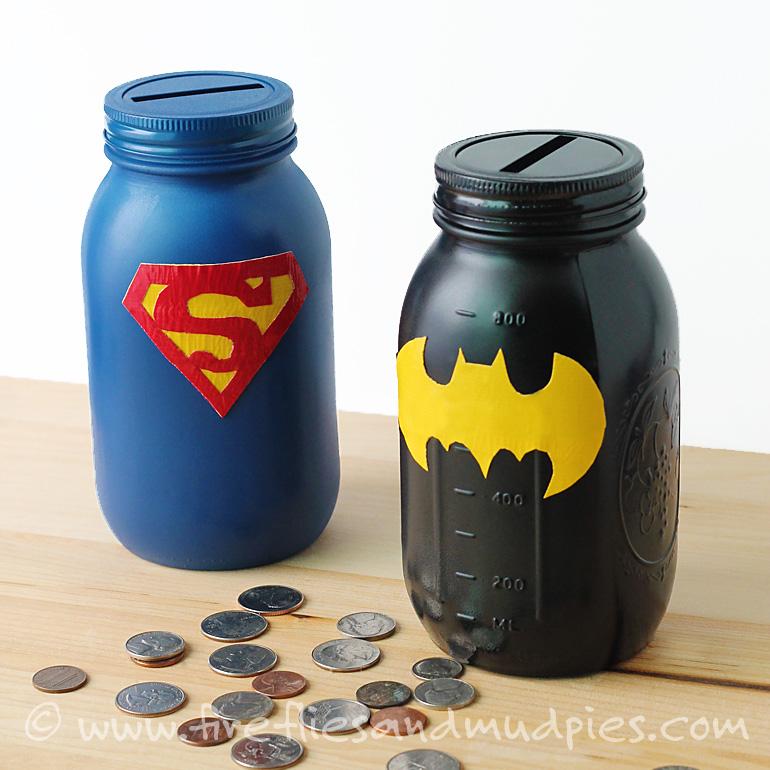 Mason-Jar-Superhero-Banks-2