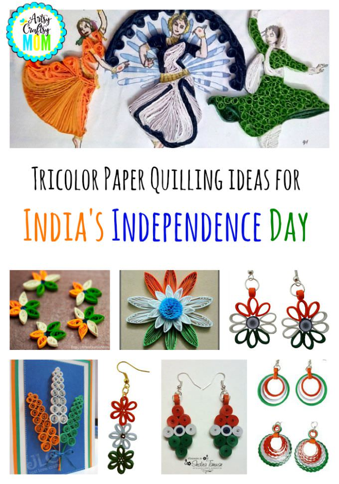 essay on tricolour Essay crafting and academic composing services writing a high-quality, grade-a custom made essay is hard you've got to collect up your content, manage it into something coherent, and then bodily publish an essay to show in.