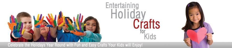 kids-holiday-crafts